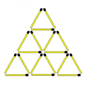 uganka-trikotniki-v